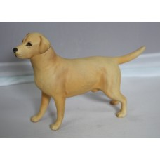 Beswick Labrador Figurine