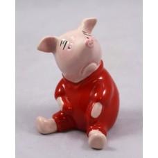 Beswick Walt Disney Winnie the Pooh Figure Piglet