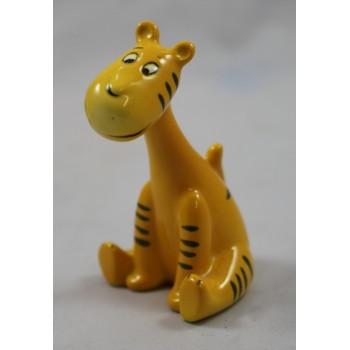 Beswick Walt Disney Winnie the Pooh Figure Tigger