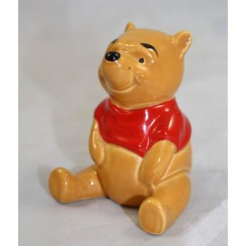 Beswick Walt Disney Winnie the Pooh Figure Winnie the Pooh