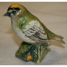 "Beswick Bird ""Goldcrest"" 2415"