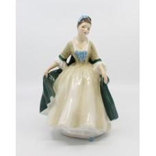 Royal Doulton Figurine Elegance HN 2264