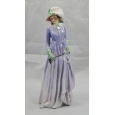 Royal Doulton Figurine Maureen HN 1771
