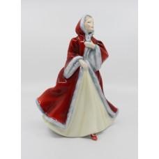 Royal Doulton Figurine Rachel HN 2936