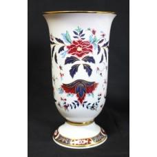 Royal Worcester Prince Regent Vase