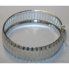 Ladies Silver 925 Bracelet
