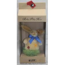 Steiff Rolly Polly Rabbit