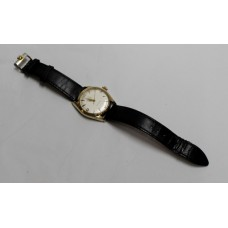 Tudor Oyster Royal Wristwatch 1934 by Rolex