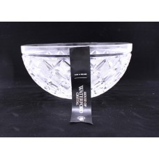 Waterford House of Crystal Lace Bowl